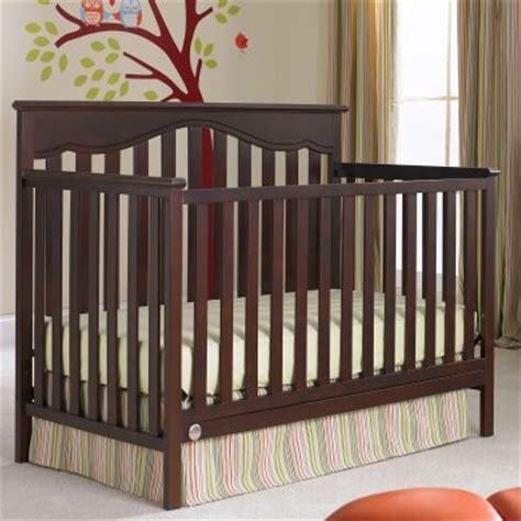 Delta Soho Crib Recall by Fisher Price Cribs Fisherprice Ayden 4in1 Fixedside