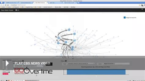 latest gadgets movie search engine at search com memex the new search tool to dig also in the deep web