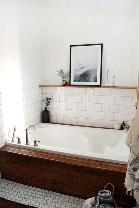bathroom fixtures austin design crush brushed gold bathroom fixtures livvyland