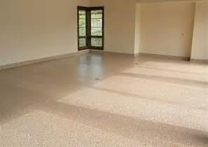basement floor coatings in oregon