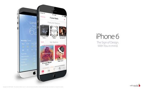 iphone 6 megapixel apple iphone 6 megapixel wettrennen kein thema