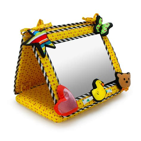 baby crib mirror toy creative ideas of baby cribs