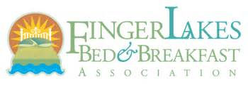 Bed And Breakfast Association by Flbba Finger Lakes Bed And Breakfast Association