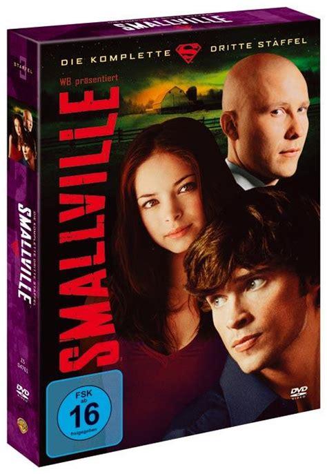 smallville season 2 subtitle indonesia smallville season 3 subtitle indonesia
