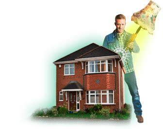 go compare house buildings insurance gocompare com comparison made easier with defaqto