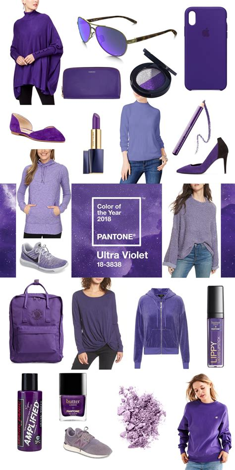 2018 pantone color of the year pantone color of the year 2018 ultra violet tico tina