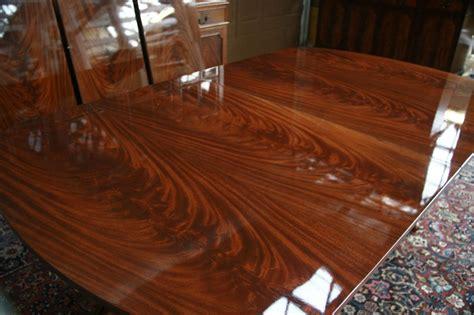 stickley mahogany dining table stickley dining table mahogany dining table with