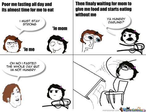 Mad Mom Meme - my crazy mom by samira leonor meme center