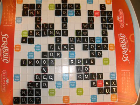 scrabble anagram scrabble scrabble anagram and more way to remember