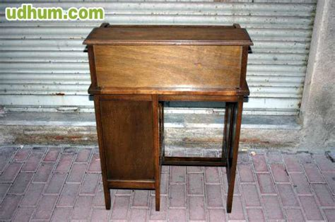 escritorio persiana escritorio persiana antiguo
