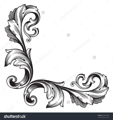 tattoo designs vector filigree search variedades