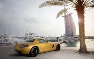 Car In Dubai Wallpaper Dubai Cars Wallpaper Background Epic Wallpaperz