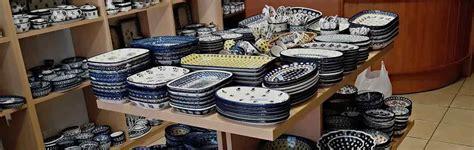 bunzlauer geschirr polen bunzlauer keramikhandel