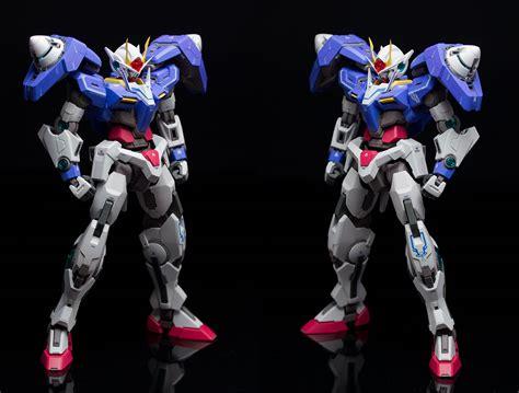 Gn 00 Gundam 00 gn 0000 gnr 010 gundam 00 raiser mecha gundam anno