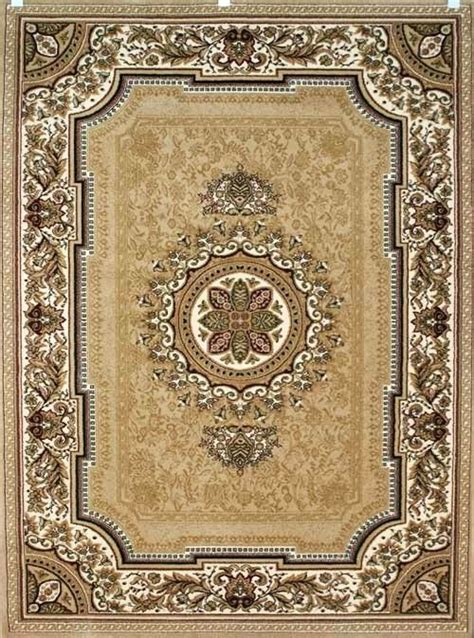 Discounted Wool 8x10 Rugs - best 25 rugs ideas on turkish