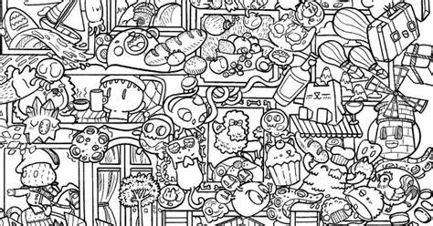 libro doodle chaos zifflins coloring amazon com doodle chaos zifflin s coloring book volume 3 9781523834778 zifflin irvin