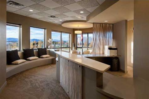 dental office interior design periodontics office interior design and architecture plaza periodontics lynne thom architects