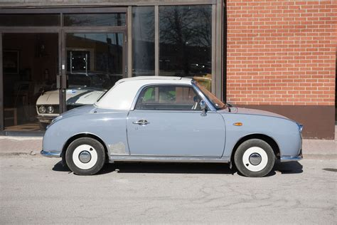 nissan figaro canada nissan figaro for sale rightdrive