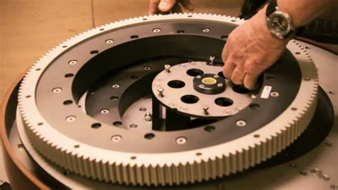 expanding table mechanism making the fletcher capstan table youtube