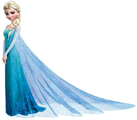 imajenes de elsa para selular 25 best ideas about imagenes de frozen elsa on pinterest
