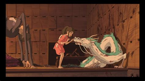 spirited away spirited away wordsofconfession
