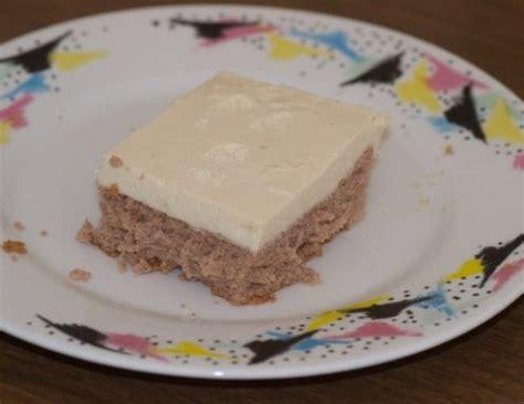 schnelle leckere kuchen schnelle leckere kuchen ichkoche at