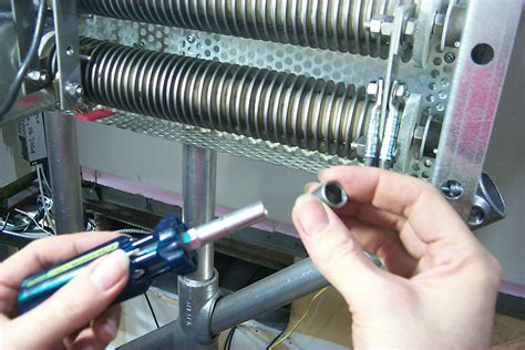 brake resistor installation braking resistor drilling 28 images camlab ltd the world s best photos of ohmite flickr