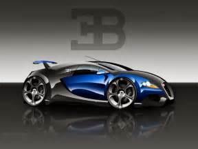 Cars Bugatti Arispark Bugatti Veyron 2014 Concept S