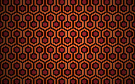 The Shining Floor by The Shining Images The Shining Hd Wallpaper And Background