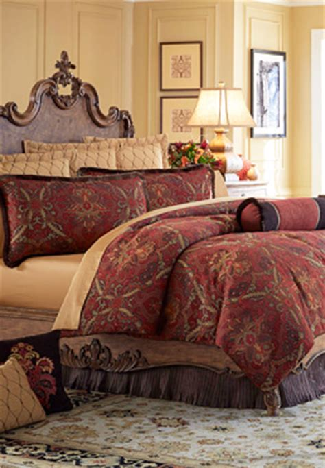 biltmore bedding biltmore comforter set 28 images satsuma bedding