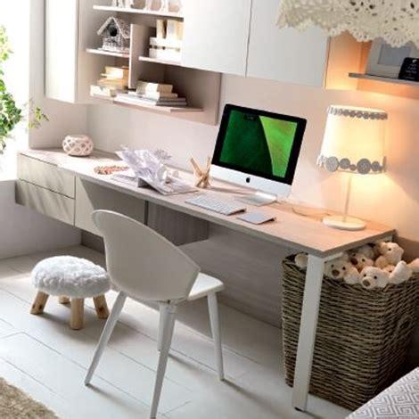 scrivania cameretta scrivania cameretta arredare di arredamento interni