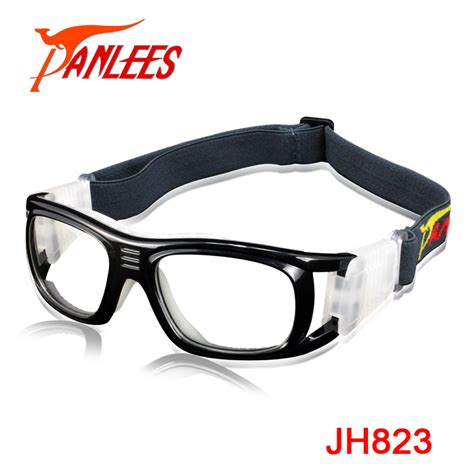 panlees prescription sport goggles basketball prescription