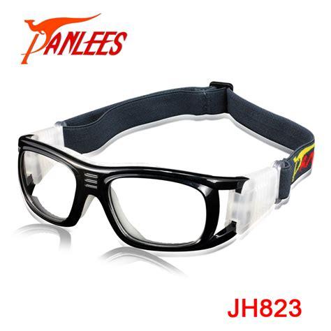 prescription sunglasses sport www tapdance org