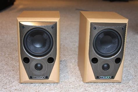 mission speakers m70 for sale in ennis clare from mike cvoren
