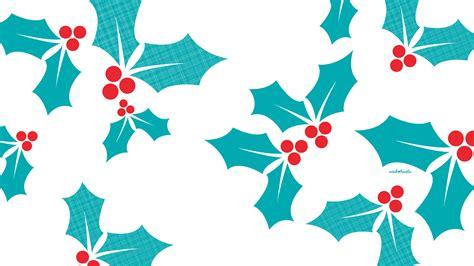 christmas pattern hd december desktop iphone ipad calendar wallpaper sarah