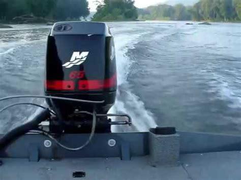 boat engine missing under load outboard surging bogging problems funnycat tv