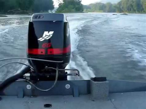 boat engine dies full throttle outboard surging bogging problems funnycat tv