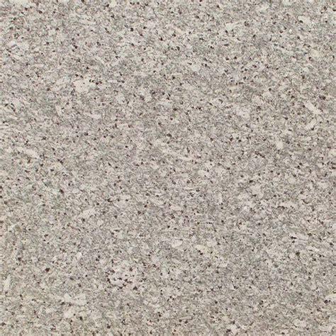 Granite Countertop Filler by Granite Colors Http Www Eastcoastgranitecolumbia