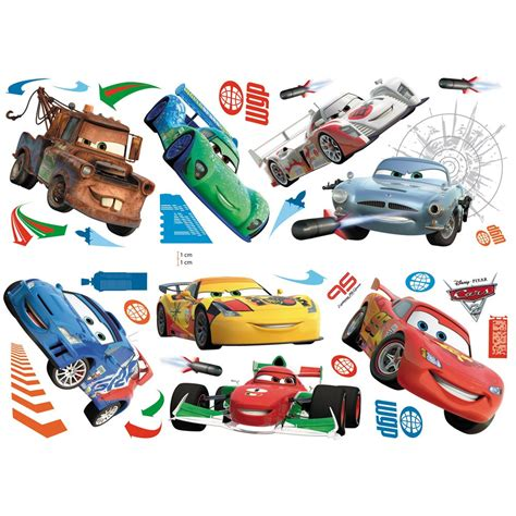 disney cars bedroom accessories disney cars bedroom accessories bedding stickers