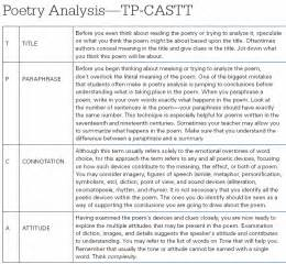 Tpcastt Template by Tpcastt