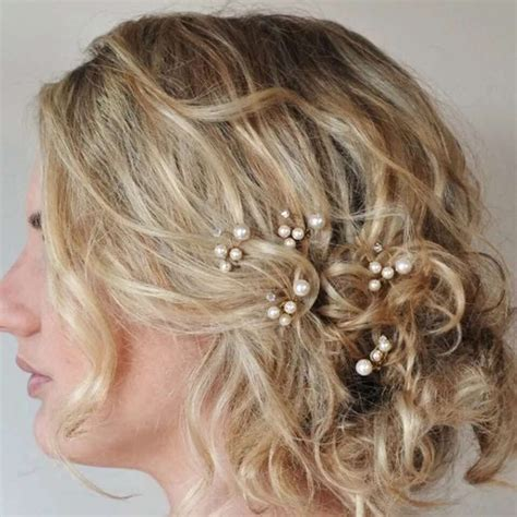 Cheap Vintage Wedding Hair Accessories by Popular Vintage Bridal Headpieces Buy Cheap Vintage Bridal