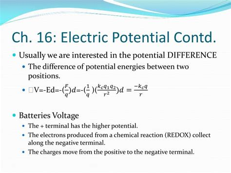 potential difference across inductor formula calculate the potential difference across the inductor 28 images calculate the charge on