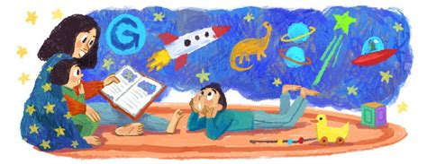 doodle s day 2014 celebrates argentina day 2014 with doodle