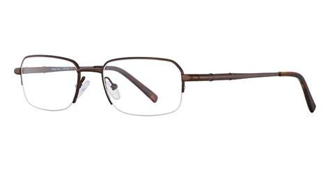 michael ryen mr 245 eyeglasses michael ryen authorized