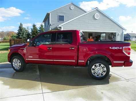 2013 ford f150 5 0 towing capability 2013 ford f150 fx4 towing capacity autos weblog