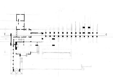 frank lloyd wright house floor plans frank lloyd wright house plans numberedtype