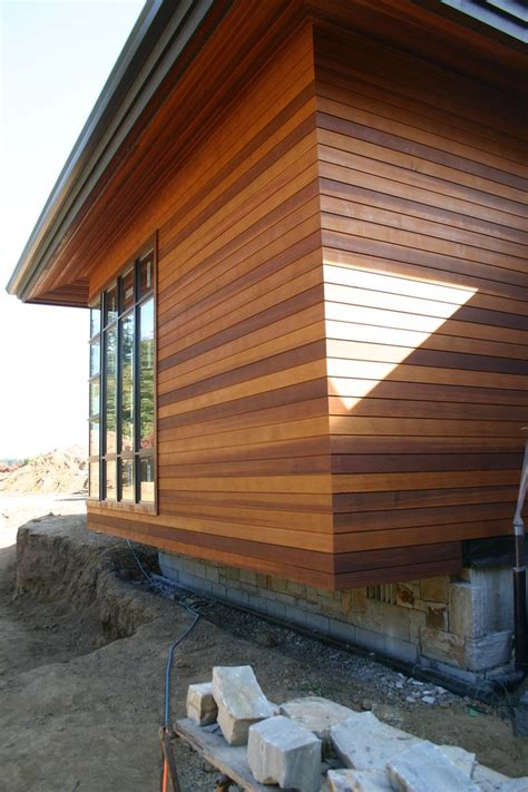 island exterior siding stain 25 best ideas about cedar stain on kitchen