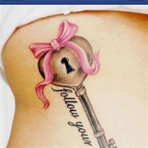 follow your heart tattoo follow your tattoos i want