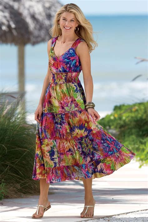 sundressers and beachwear for over 50 17 best images about modest dresses for work on pinterest