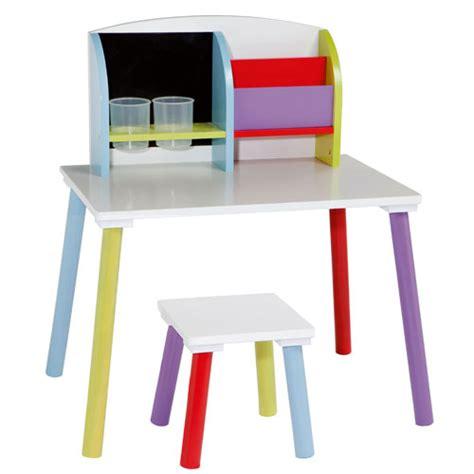 bureau enfant gar輟n autant bien travailler d 233 co bureaux enfants